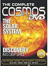 Complete Cosmos, The