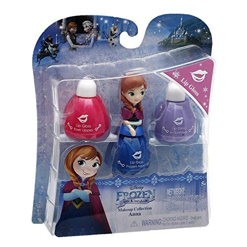 Giochi Preziosi Frozen FRN38100 - Elsa Movie, Lip Gloss