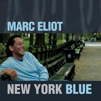 New York Blue