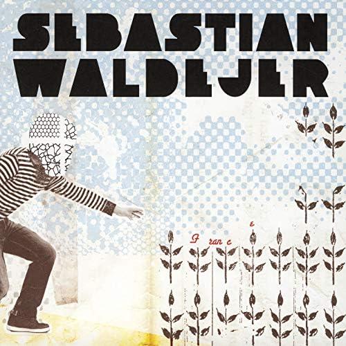 Sebastian Waldejer