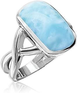 Marahlago - Brie Larimar Ring