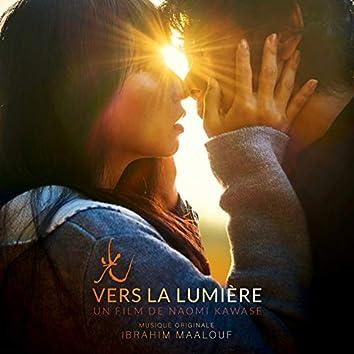 光 – Vers la lumière (Bande originale du film)
