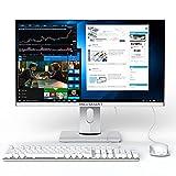 PC Tout-en-Un NEXSMART 23,8 Pouces Intel Core i5...