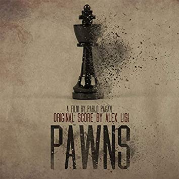 Pawns (Original Score)