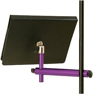 On-Stage TCM9150 U-Mount iPad or Tablet Case