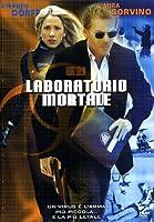 Laboratorio Mortale [Italian Edition]