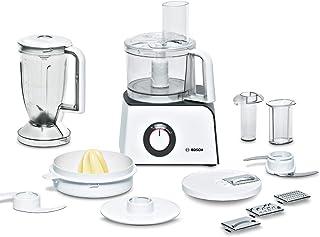 Amazon.es: Bosch - Precios destacados y Outlet en Hogar y cocina ...