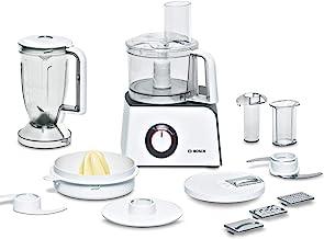 Amazon.es: robot cocina