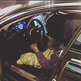 Tesla Roadsta [Explicit]