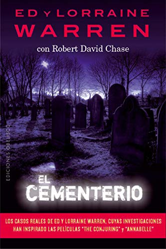 El cementerio (Estudios y Documentos) (Spanish Edition)