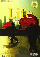 Life Elementary Split B Edition