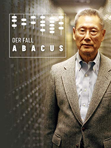 Der Fall Abacus