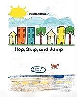 Hop, Skip, and Jump