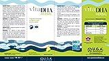 Zoom IMG-2 omega 3 dha liquido per