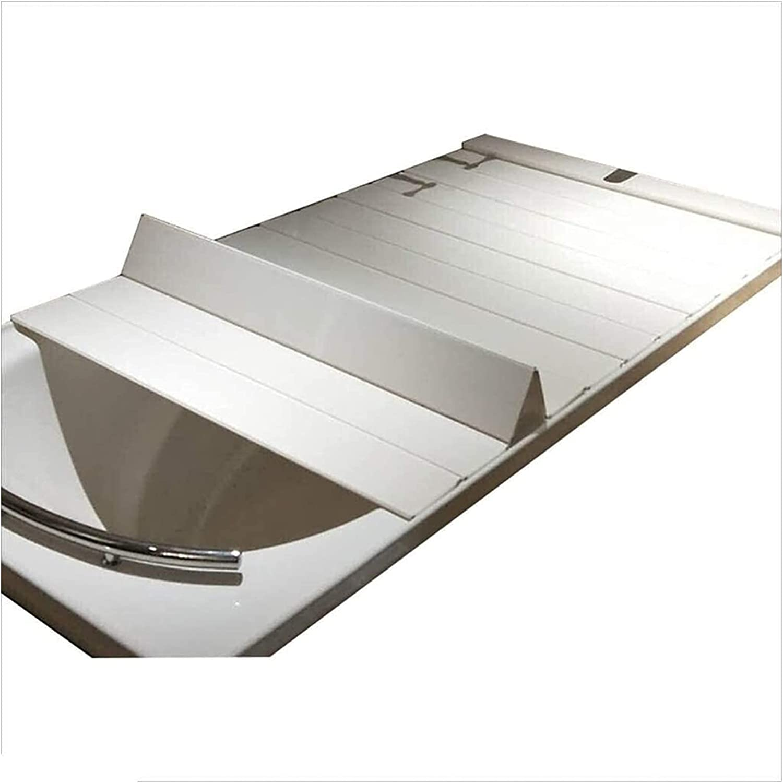Bathtub Cover Anti-dust Over item handling Insulat Dust Board 5 ☆ very popular