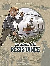 Livres Les Enfants de la Résistance - tome 5 - Le Pays divisé PDF