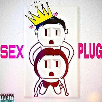 Sex Plug