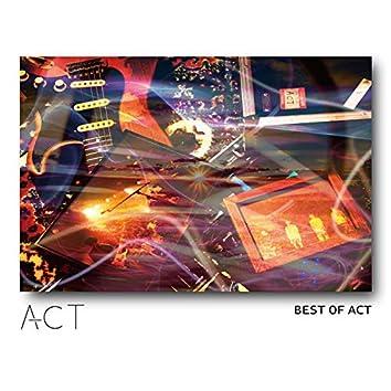 BEST OF ACT