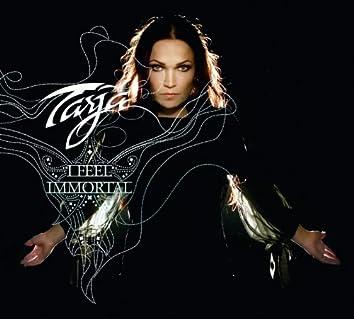 I Feel Immortal (International Version)