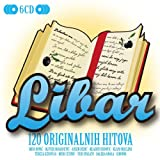 Libar (6 CD Box)