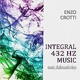 Horn Concerto No. 4, Romance - Mozart (432-256 Hz)