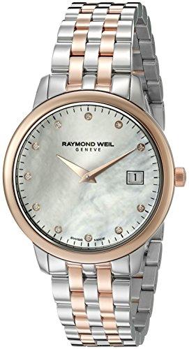 Raymond Weil 5388-SP5-97081