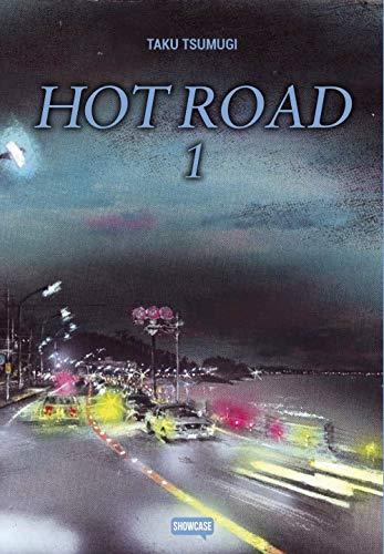 Hot Road (Vol. 1)