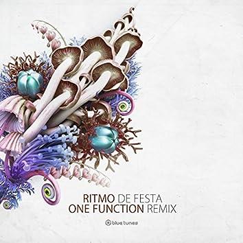 De Festa (One Function Remix)