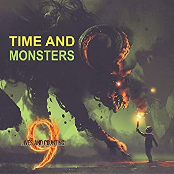 Time and Monsters