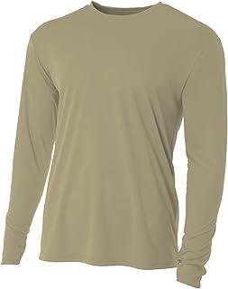 1df160e715678 Amazon.ca  Men - Novelty  Clothing   Accessories  Shirts