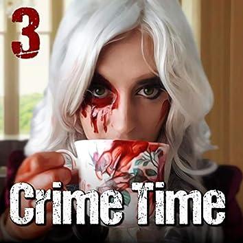 Crime Time 3