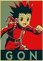 クラシックアニメキャラクターDIY5Dダイヤモンドペインティングクロスステッチフルドリルクリスタルラインストーン刺繡写真アートクラフトホームウォールデコレーションギフト用