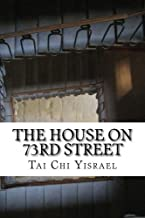 The House on 73rd Street