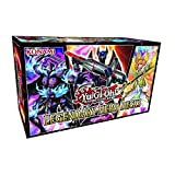 Card Yugiohs Review and Comparison