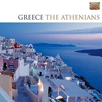 Athenians: Greece