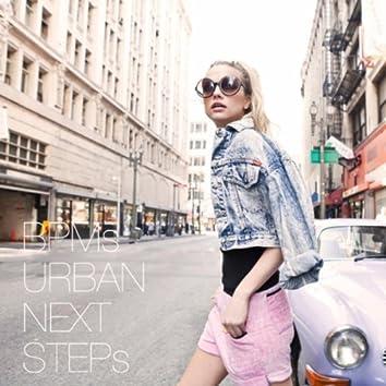 Urban Next Steps