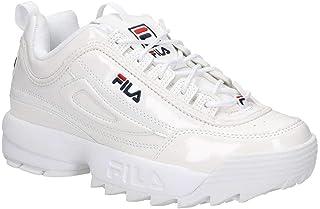 727d31779bb275 Amazon.fr : Fila - Chaussures femme / Chaussures : Chaussures et Sacs