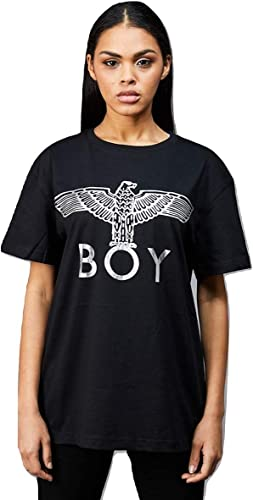 Boy London..... - T-Shirt - Manches Courtes - Homme