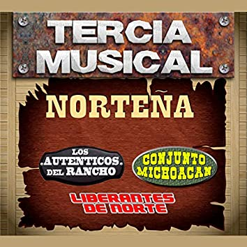 Tercia Musical Norteña