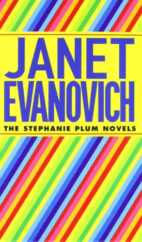 Best janet evanovich one for the money hard cover for 2021