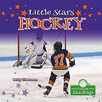 Little Stars Hockey