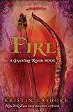 Fire (Graceling)