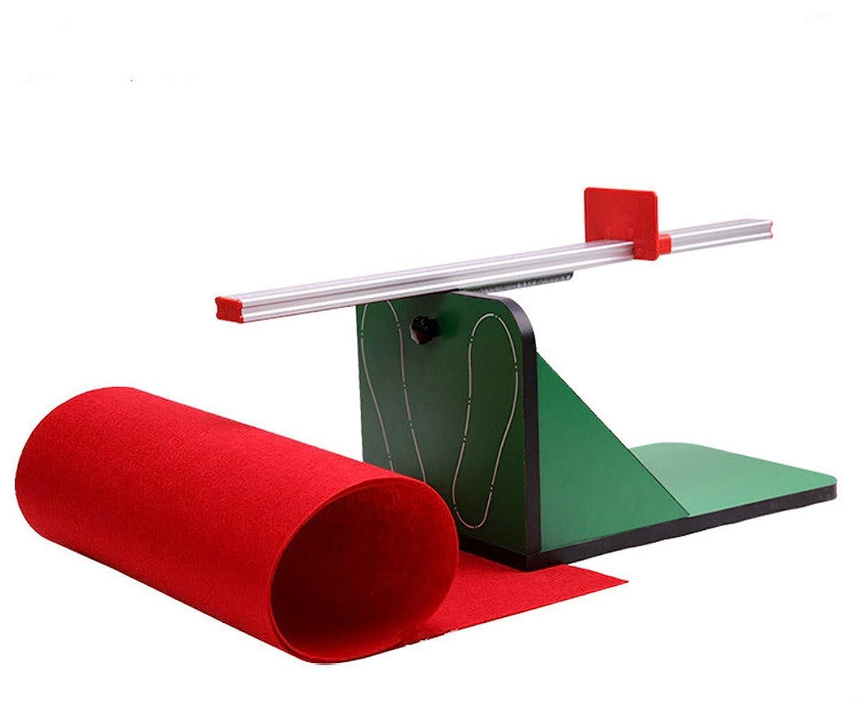 パウダーコイル無長座体前屈 測定器 スポーツテスト 体力測定 ストレッチ 学校 体育