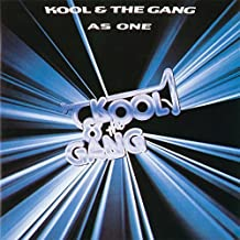 As One by Kool & The Gang (1999-05-03)