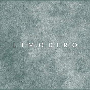 Limoeiro