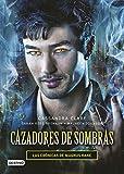 Cazadores de sombras. Las Crónicas de Magnus Bane (Cazadores de sombras. Otros títulos nº 1)