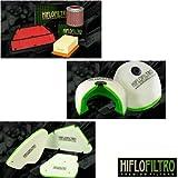 Filtro de Aire HiFlo HFF5013 Compatible con KTM EXC 525 2003 2007