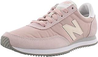 حذاء المشي 720 للنساء من نيو بالانس