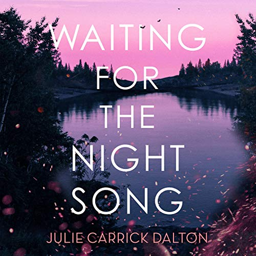 Waiting-for-the-Night-Song
