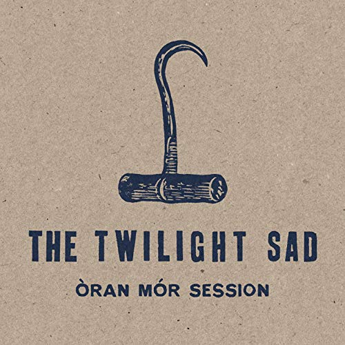 Oran Mor (Lp) [Vinyl LP]